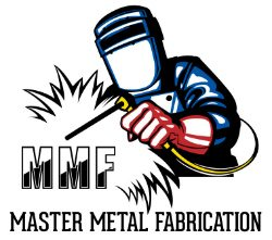 Master Metal Fabrication