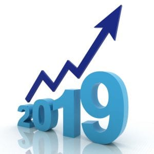 2019 Forecasts in the Metal Fabrication Industry